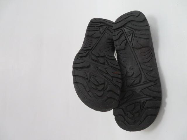 Sandały Męskie M3313, Mix color, 41-46