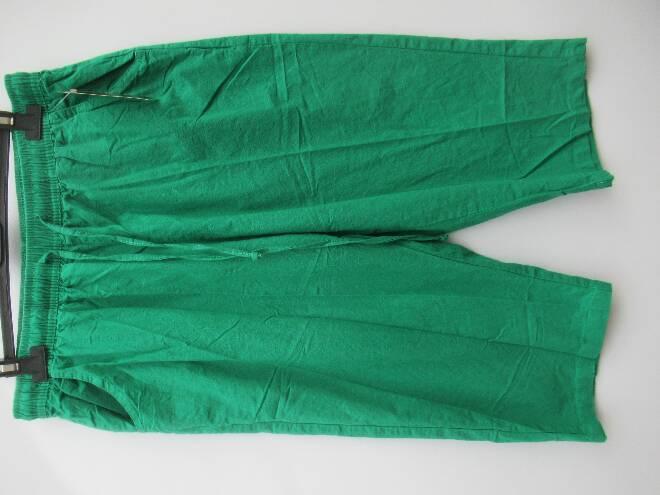 Spodnie Damskie LM1918 MIX KOLOR M-3XL 1