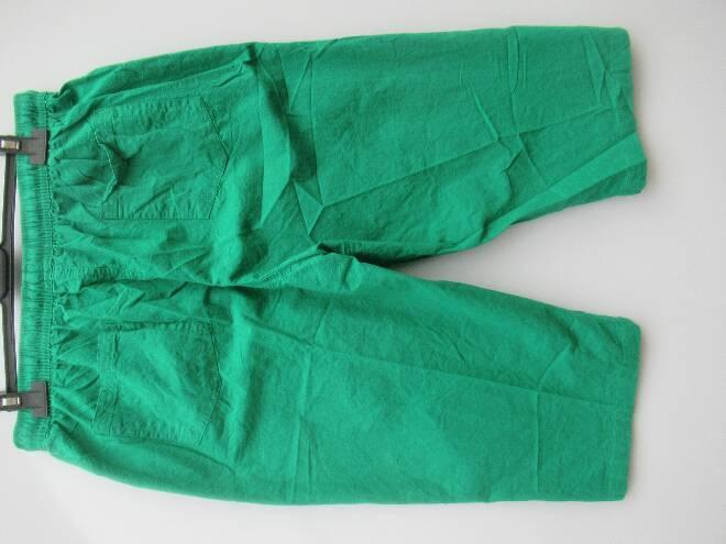 Spodnie Damskie LM1918 MIX KOLOR M-3XL 2