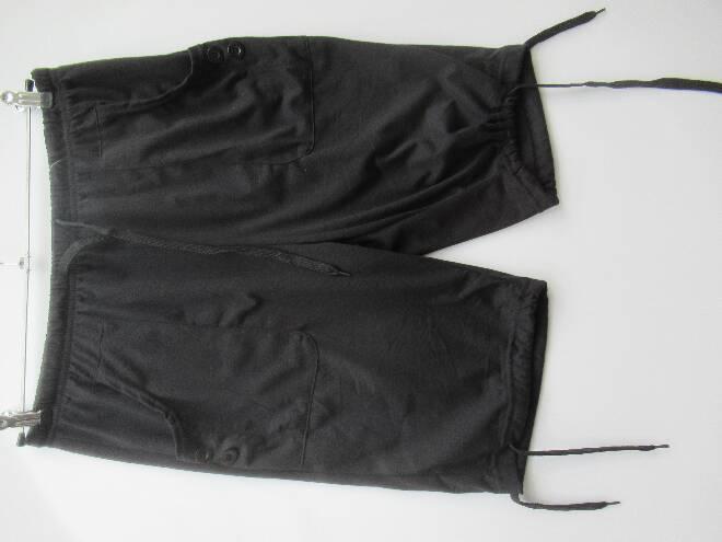 Spodnie Damskie A-860 MIX KOLOR L-5XL 1