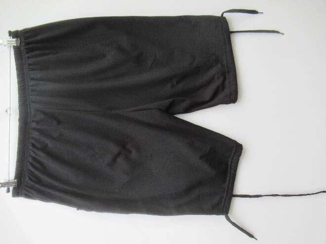 Spodnie Damskie A-860 MIX KOLOR L-5XL 2