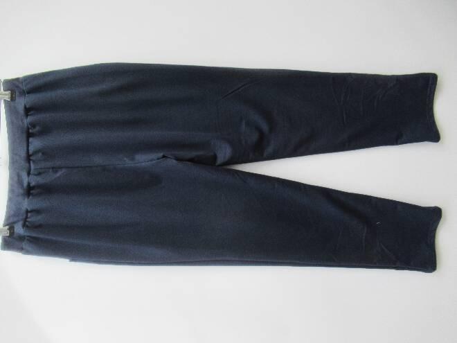 Spodnie Damskie Y-5167 MIX KOLOR L-5XL