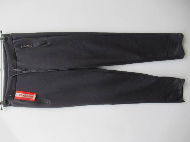 Spodnie Damskie Y-5483 MIX KOLOR M-4XL