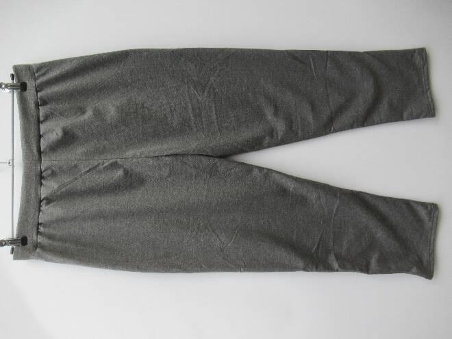 Spodnie Damskie Y-5476 MIX KOLOR L-5XL