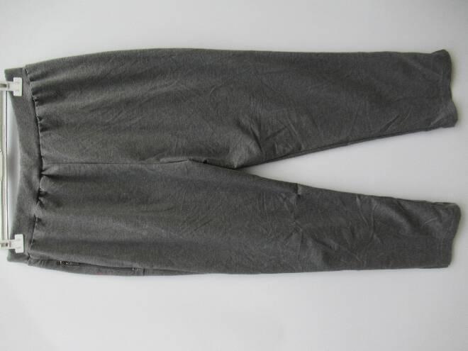 Spodnie Damskie Y-5189 MIX KOLOR XL-5XL