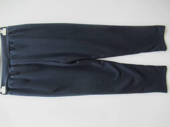 Spodnie Damskie Y-518 MIX KOLOR L-5XL