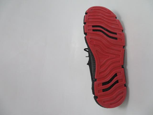 Buty Sportowe Męskie Q502, 40-45 3