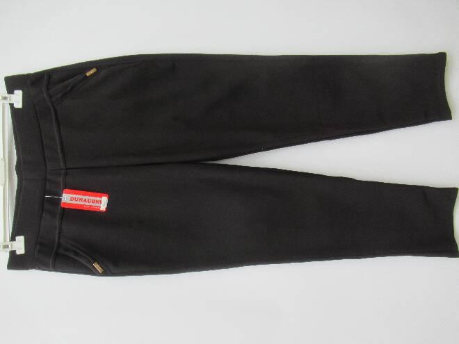 Spodnie Damskie ZT-5526 MIX KOLOR 4-8XL
