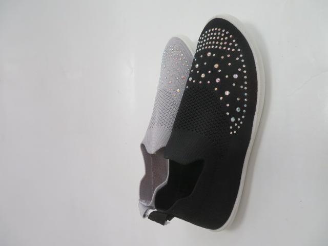 Buty Sportowe Dziecięce F16C, Mix 2 color, 31-36 2