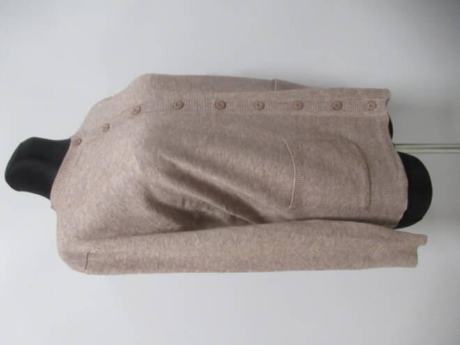 Sweter Damski CUC-1 MIX KOLOR 2XL-5XL 2