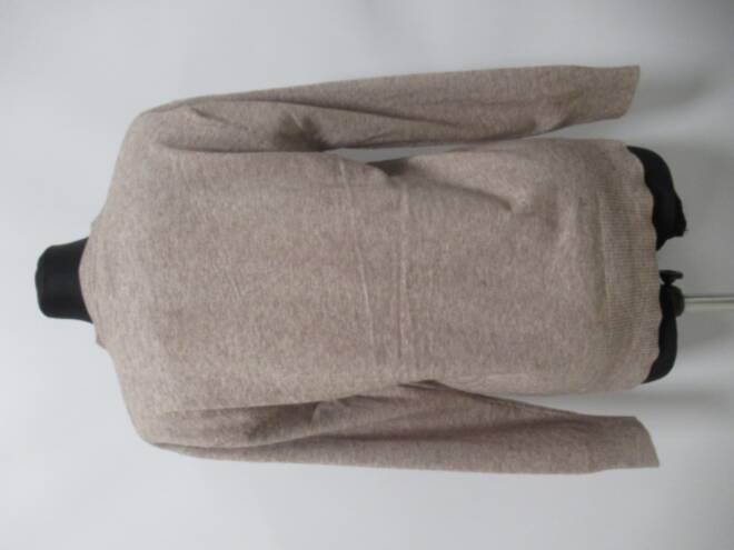 Sweter Damski CUC-1 MIX KOLOR 2XL-5XL 3