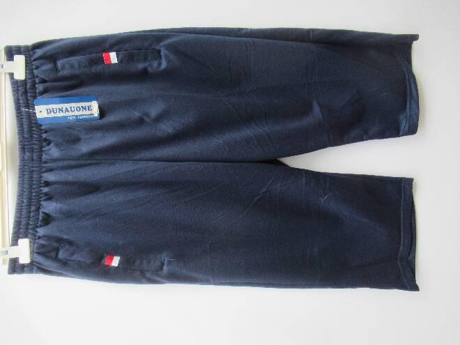 Spodenki Męskie Y-6365 MIX KOLOR M-4XL