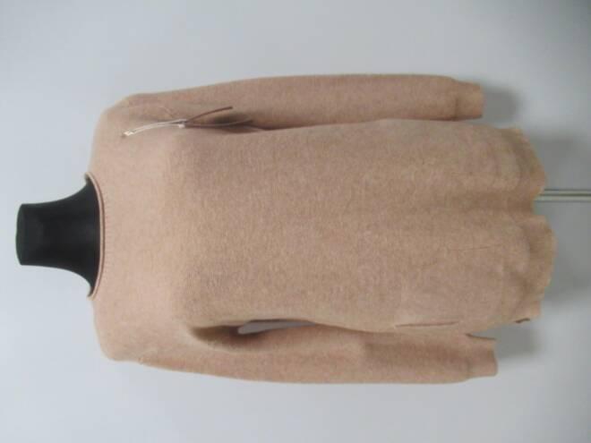 Sweter Damski 201 MIX KOLOR XL-3XL 1
