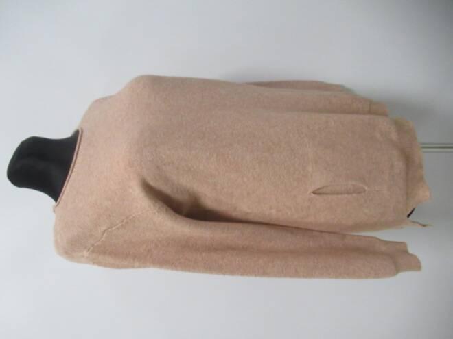 Sweter Damski 201 MIX KOLOR XL-3XL 2