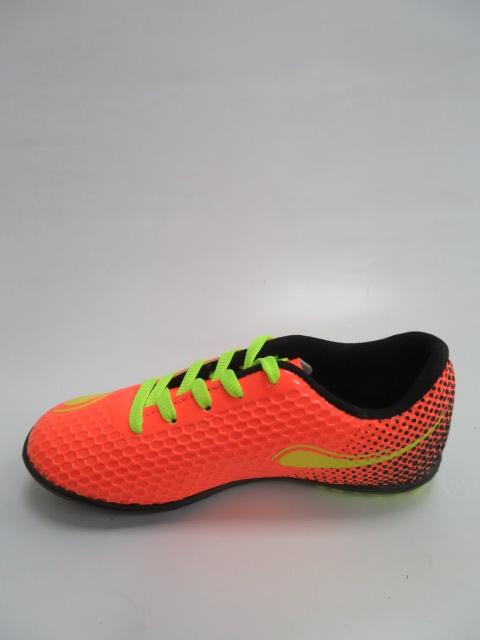 Buty Sportowe Dziecięce D415-22,  31-35