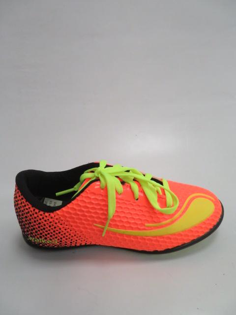 Buty Sportowe Dziecięce D415-23,  31-35