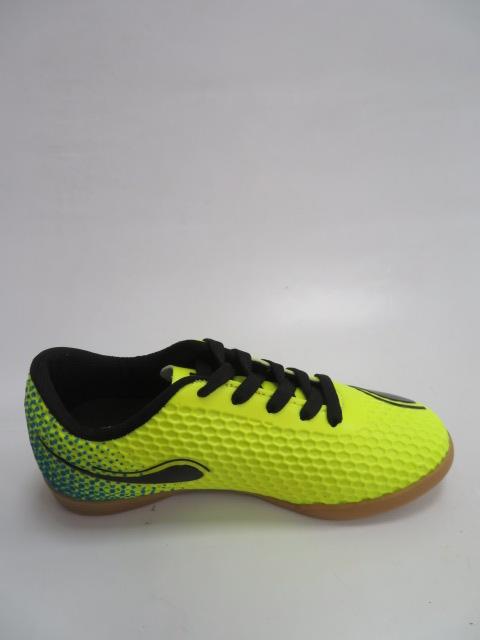 Buty Sportowe Dziecięce D415-4,  31-35