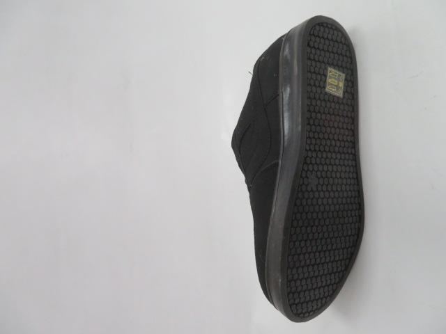 Trampki Damskie B505A-4, 36-41 3