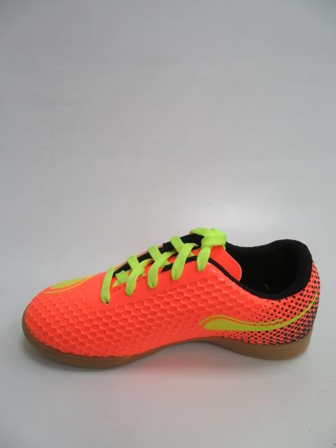Buty Sportowe Dziecięce D415-21,  31-35