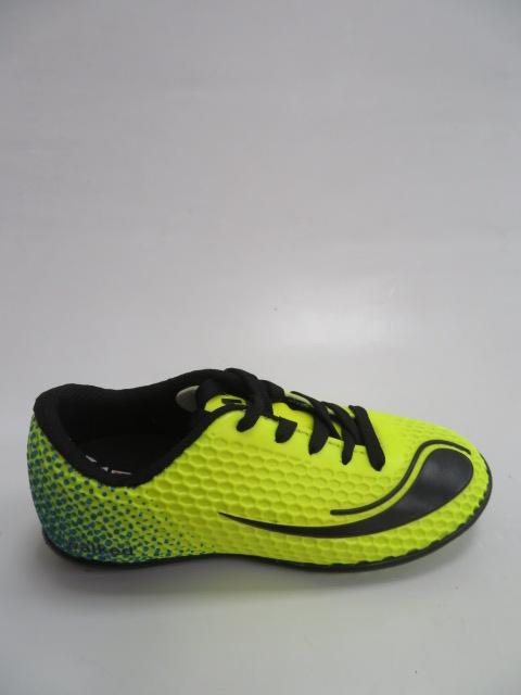 Buty Sportowe Dziecięce M415-4,  28-32
