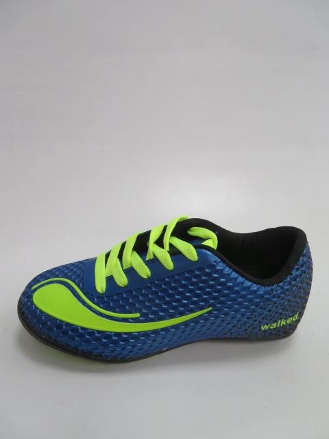 Buty Sportowe Dziecięce M415-1, 28-32
