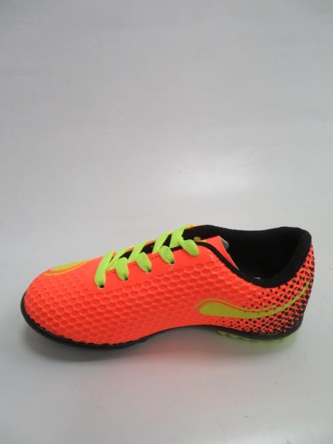 Buty Sportowe Dziecięce M415-2, 28-32