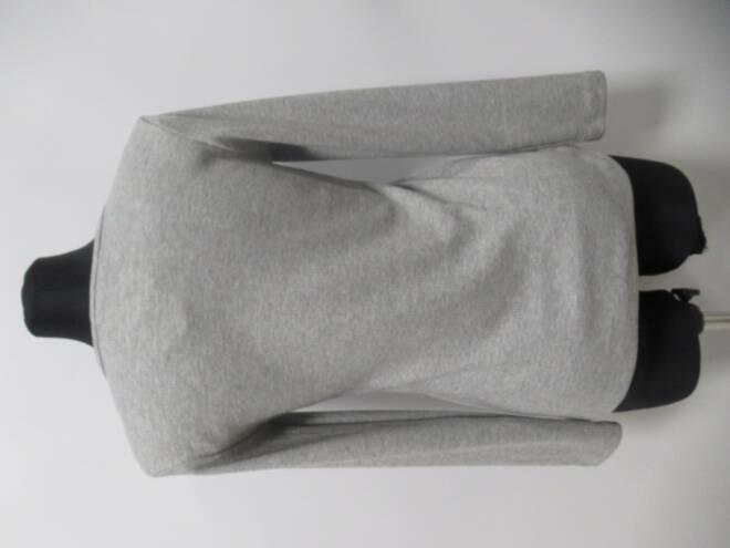 Sweter Damski 20068 MIX KOLOR M-3XL 3