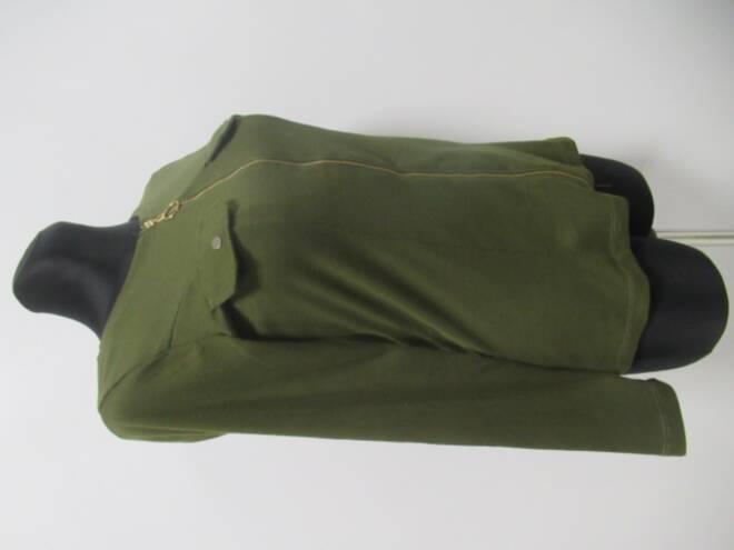 Sweter Damski 19068 MIX KOLOR M-3XL 2