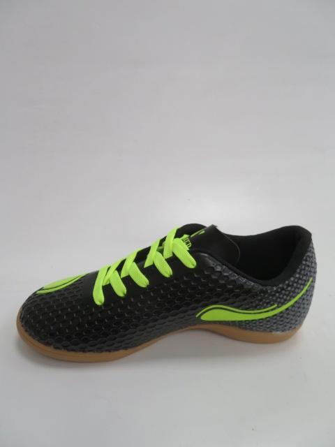 Buty Sportowe Dziecięce D415-31,  31-35