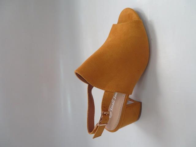 Sandały Damskie TS32-3 , 36-41