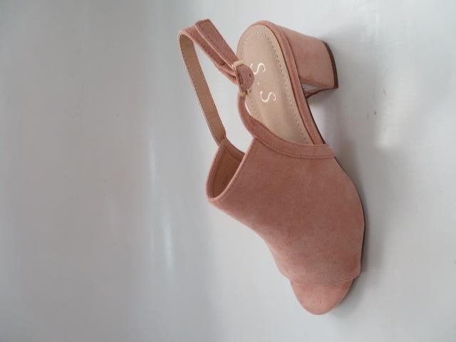 Sandały Damskie A630-3, 36-41