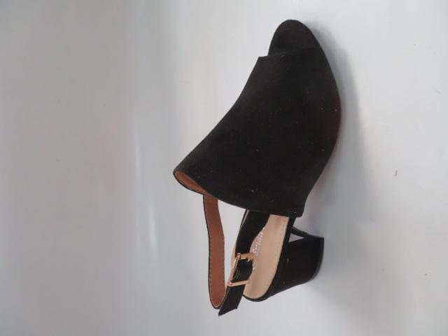Sandały Damskie TS32-1, 36-41