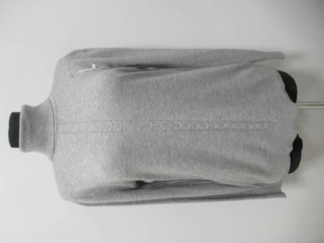 Sweter Damski 645 MIX KOLOR XL-3XL   1