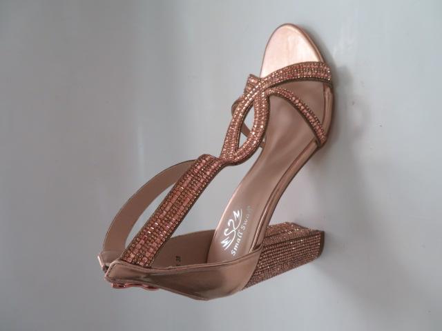 Sandały Damskie GH22-3, 36-41