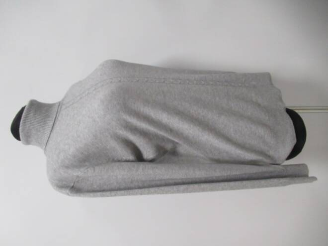 Sweter Damski 645 MIX KOLOR XL-3XL   2