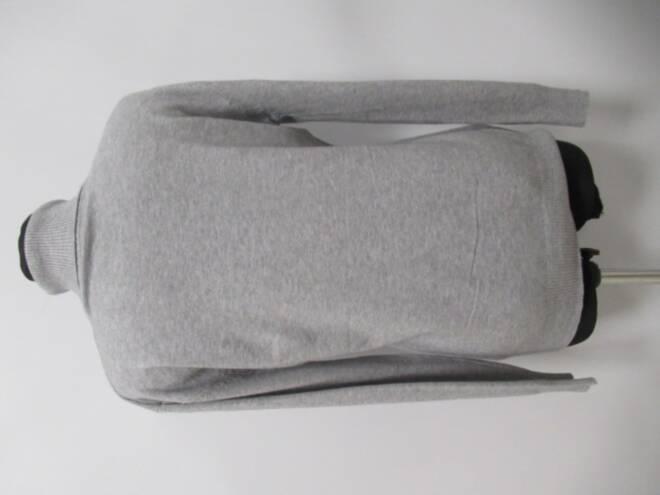 Sweter Damski 645 MIX KOLOR XL-3XL   3