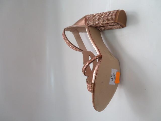 Sandały Damskie GH22-3, 36-41 3