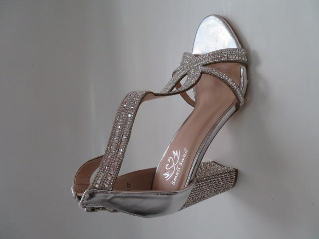 Sandały Damskie GH22-2, 36-41