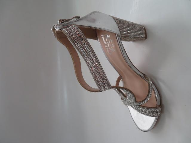 Sandały Damskie GH22-2, 36-41 2