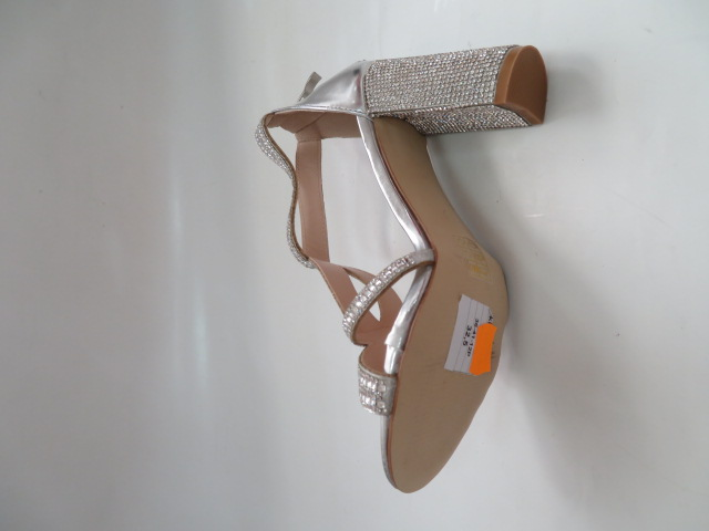 Sandały Damskie GH22-2, 36-41 3