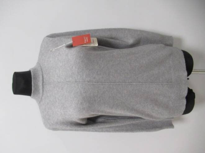 Sweter Damski 647 MIX KOLOR XL-3XL   1