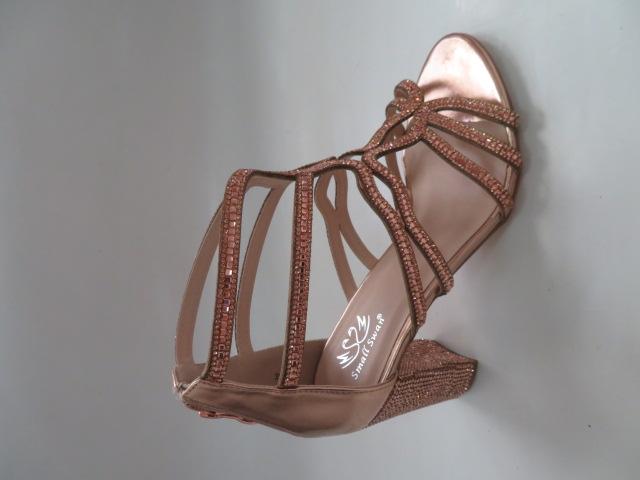 Sandały Damskie GH21-3, 36-41