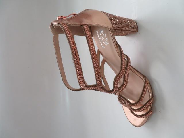 Sandały Damskie GH21-3, 36-41 2