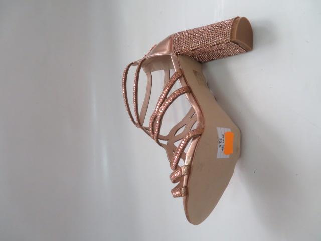 Sandały Damskie GH21-3, 36-41 3