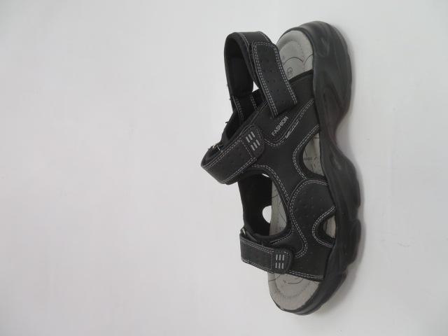 Sandały Męskie 9803-1, 41-46 1