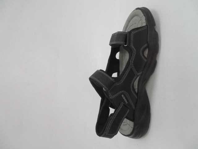 Sandały Męskie 9803-1, 41-46 2