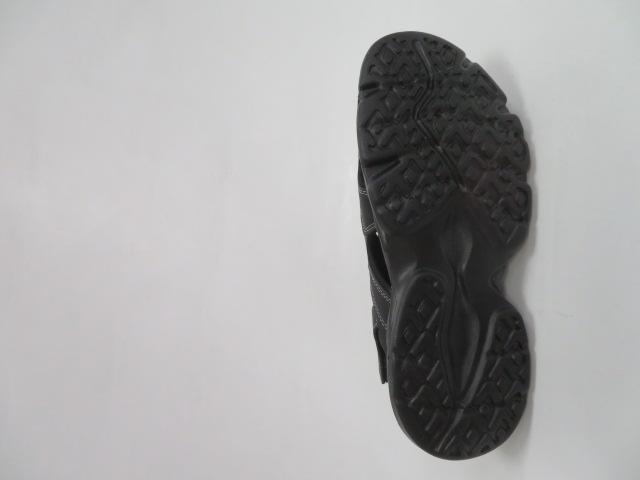 Sandały Męskie 9803-1, 41-46 3