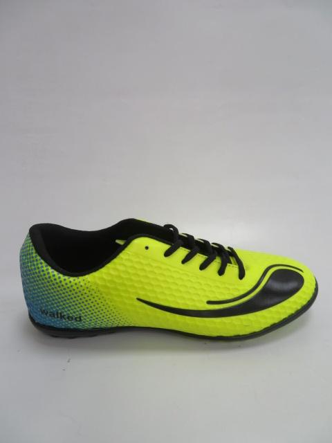 Buty Sportowe Męskie H415-6 , 40-44