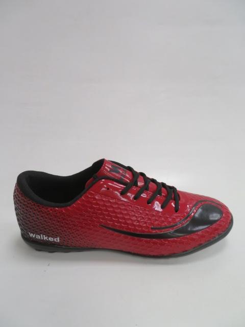 Buty Sportowe Męskie H415-12 , 40-44