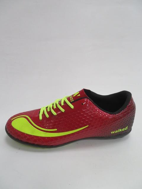 Buty Sportowe Męskie H415-2 , 40-44